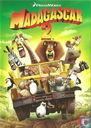 DVD / Vidéo / Blu-ray - DVD - Madagascar 2