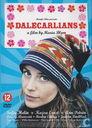 Dalecarlians