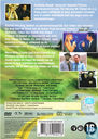 DVD / Video / Blu-ray - DVD - Duets