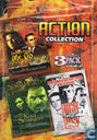 Action Collection 3 Pack - Vol.2