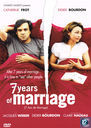 7 Years Of Marriage / 7 Ans de Mariage