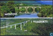 Bridges and Viaducts