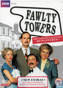 Fawlty Towers The Complete Collection Remastered