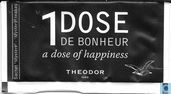 1 Dose de Bonheur