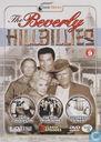 The Beverly Hillbillies Vol.9