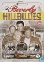 The Beverly Hillbillies Vol.10
