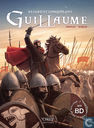 Guillaume, bâtard et conquérant