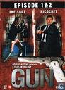 Gun - Episode 1 & 2