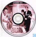 DVD / Video / Blu-ray - DVD - Gun - Episode 3 & 4