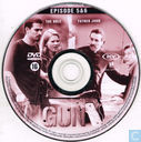 DVD / Video / Blu-ray - DVD - Gun - Episode 5 & 6