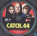 DVD / Video / Blu-ray - DVD - Catch.44