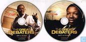 DVD / Video / Blu-ray - DVD - The Great Debaters