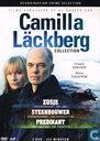 Camilla Läckberg Collection