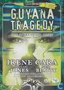 Guyana Tragedy - The Story of Jim Jones (Jones Twon)