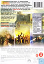 DVD / Video / Blu-ray - DVD - Timeline