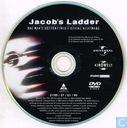 DVD / Vidéo / Blu-ray - DVD - Jacob's Ladder