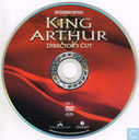 DVD / Vidéo / Blu-ray - DVD - King Arthur