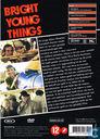 DVD / Vidéo / Blu-ray - DVD - Bright Young Things