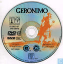 DVD / Video / Blu-ray - DVD - Geronimo - An American Legend