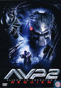 AVP2 - Alien vs. Predator 2 - Requiem