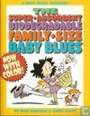 The Super-Absorbent-Biodegradable-Family-Size Baby Blues