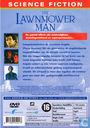 DVD / Vidéo / Blu-ray - DVD - The Lawnmower Man