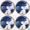 DVD / Video / Blu-ray - DVD - De complete zevende serie