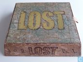Lost Season 1-6 The Complete Collection