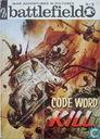 Code Word, Kill