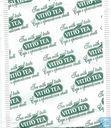 Teebeutel und Tee Etiketten - Vitto Tea - Tea with real taste
