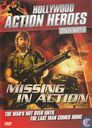 DVD / Video / Blu-ray - DVD - Missing in Action