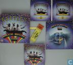 DVD / Video / Blu-ray - Blu-ray - Magical Mystery Tour [luxe boxset]