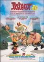 Asterix & Obelix De Romeinse Lusthof
