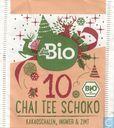 10 Chai Tee Schoko