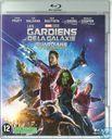 Guardians of the Galaxy / Les Gardiens de la Galaxie
