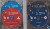 DVD / Vidéo / Blu-ray - Blu-ray - The Werner Herzog Collection
