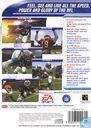 Jeux vidéos - Sony Playstation 2 - Madden NFL 2001