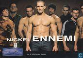 0002 - Nickel Ennemi
