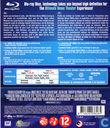 DVD / Video / Blu-ray - Blu-ray - Die Hard 4.0 / Retour en enfer