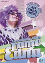 DVD / Video / Blu-ray - DVD - An Audience with Dame Edna