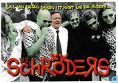 0642 - Schröders - Gilp Tour 97