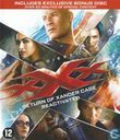 xXx - Return of Xander Cage