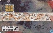 Jean Cortot '87