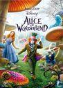 DVD / Video / Blu-ray - DVD - Alice in Wonderland