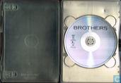 DVD / Vidéo / Blu-ray - DVD - Brothers