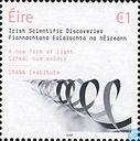 Irish Scientific discoveries