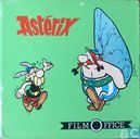 Asterix en de toverdrank