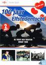 100 Jaar Elfstedentocht