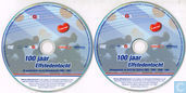 DVD / Video / Blu-ray - DVD - 100 Jaar Elfstedentocht