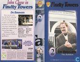 DVD / Vidéo / Blu-ray - Bande vidéo VHS - The Builders